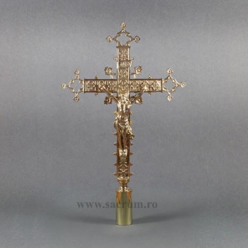 Cruce procesiune 0625-3