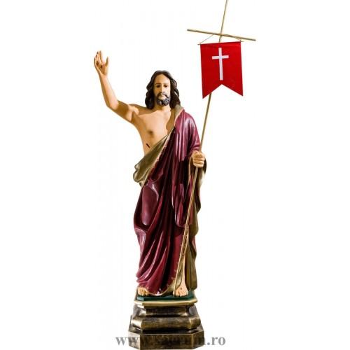 Statuie Isus Inviat 120 cm