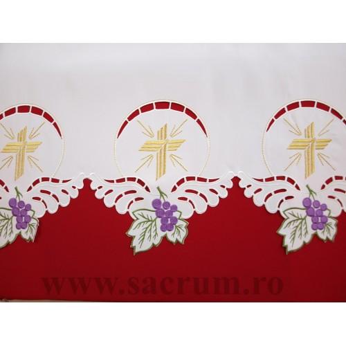 fata de altar 2498