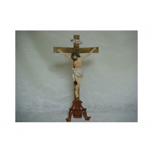 Cruce 33 cm