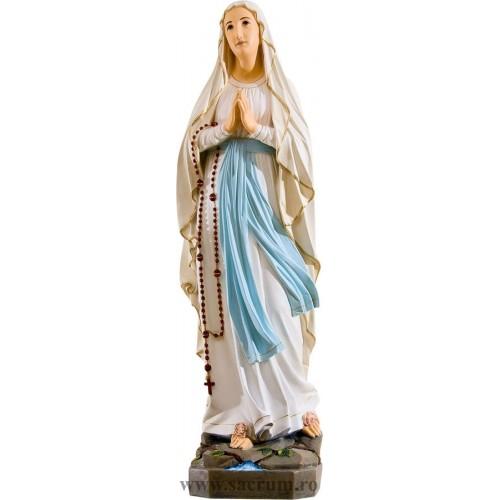 Statuie Maria Lourdes 100 cm