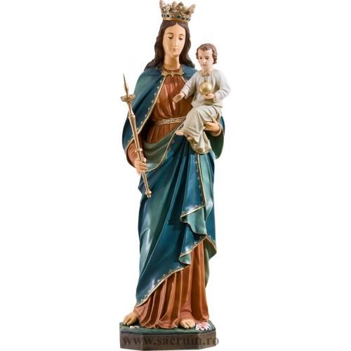 Statuie Maria Regina 110 cm