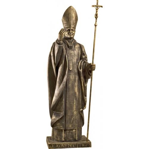 Sf. pp Ioan Paul II 150 cm