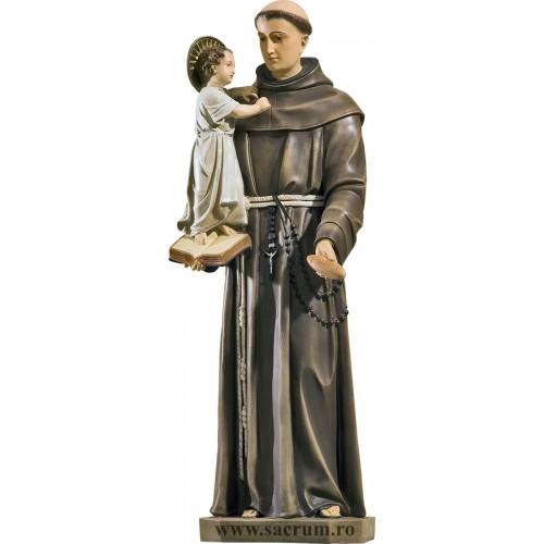 Sf. Anton 78 cm