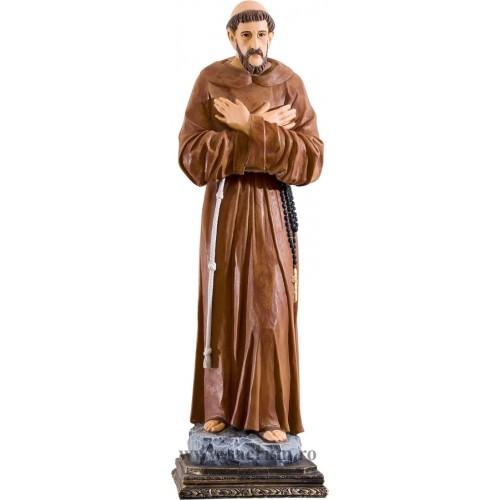 Sf. Francisc 110 cm