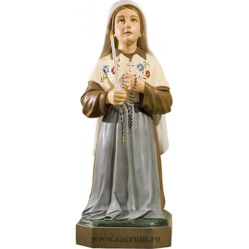 Sf. Bernadeta 90 cm