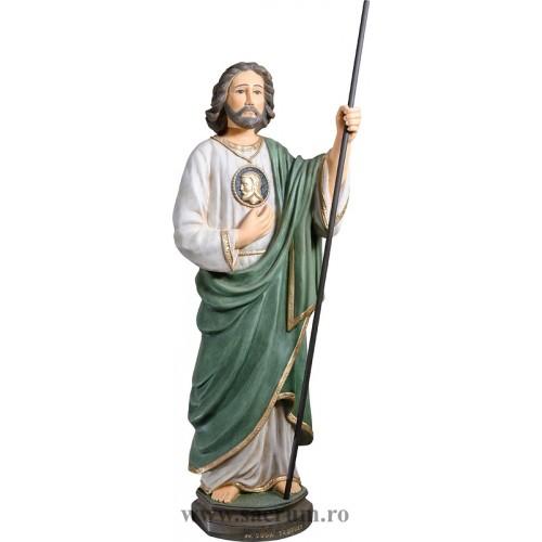 Sf. Iuda Tadeu 90 cm