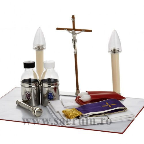 Trusa Liturghie C1