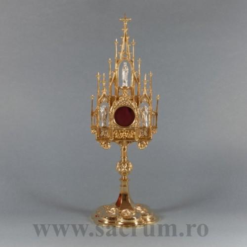 Relicvariu 38 cm