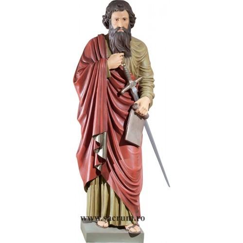 Sf. Paul 115 cm