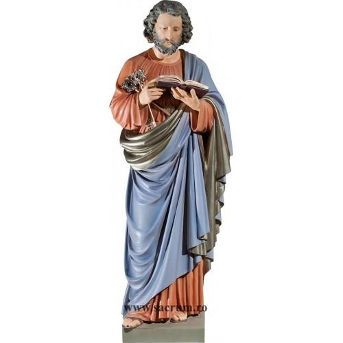 Sf. Petru 115 cm