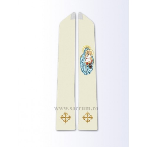 Stola Maria cu Pruncul