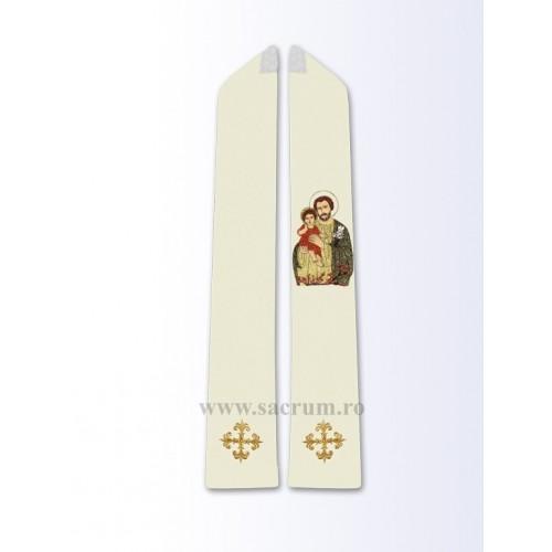 Stola Sf. Iosif