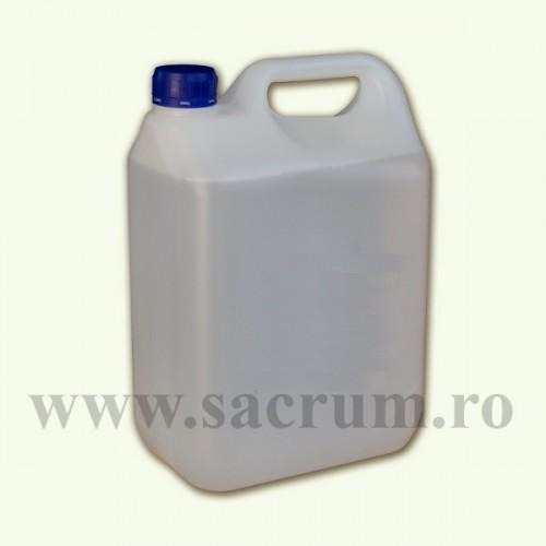 Parafina lichida 5L